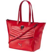 Ferrari női táska - Scudetto Lifestyle piros