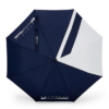 Kép 1/4 - AlphaTauri esernyő - Team Logo