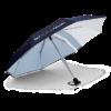 Kép 2/4 - AlphaTauri esernyő - Team Logo