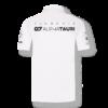 Kép 2/3 - AlphaTauri galléros póló - Team kék