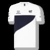 Kép 1/3 - AlphaTauri póló - Team fehér