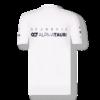 Kép 2/3 - AlphaTauri póló - Team fehér