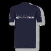 Kép 2/3 - AlphaTauri póló - Team kék