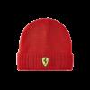Kép 1/2 - Ferrari sí sapka - Scudetto fekete