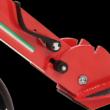 Ferrari roller - Scudetto