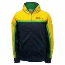 Senna pulóver - Duocolor