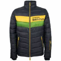 Senna kabát - Duocolor Winter