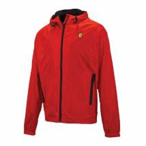 Ferrari kabát - Scudetto, piros