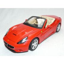 Ferrari modellautó - California