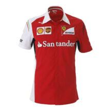 Ferrari ing - Team Line Asimetric