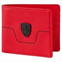 Ferrari pénztárca - Scudetto Lifestyle Medium