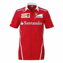 Ferrari ing - Team Line