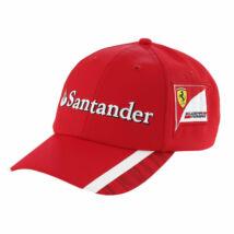 Ferrari sapka - Team Line