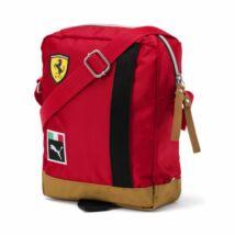 Ferrari kistáska - Scudetto Portable piros
