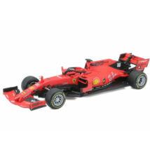 Ferrari SF90 - Charles Leclerc 1/43