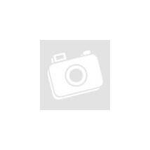McLaren Honda sapka - Driver Fernando Alonso Basebal