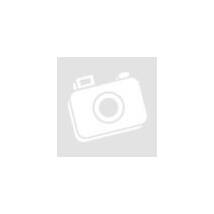 McLaren Honda sapka - Driver Fernando Alonso Flatbrim