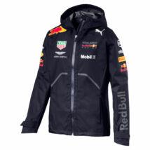 Red Bull Racing kabát - Team