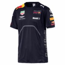 Red Bull Racing póló - Team