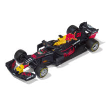 Red Bull RB14 - Max Verstappen 1/43