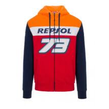 Repsol Honda pulóver - 73