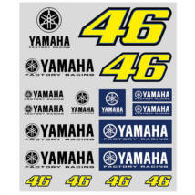 Rossi matrica szett - Dual