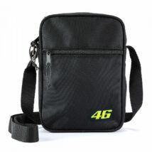 Rossi kistáska - 46