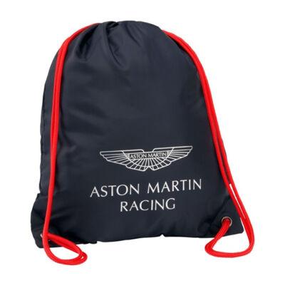 Aston Martin sportzsák - Team Logo