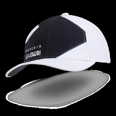 AlphaTauri sapka - Team