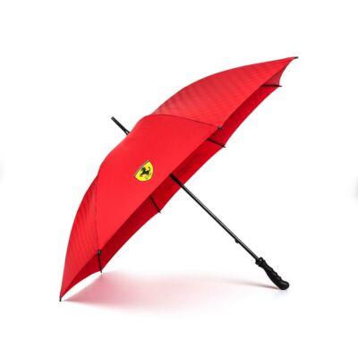 Ferrari esernyő - Scudetto Dynamic piros