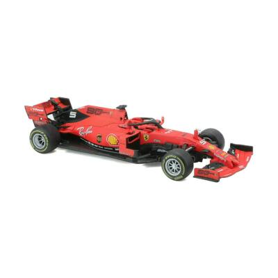 Ferrari SF90 - Sebastian Vettel 1/43