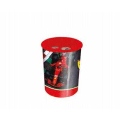 Ferrari hegyező - Scudetto F1 Car