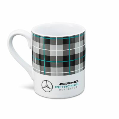 Mercedes AMG Petronas bögre - Lifestyle