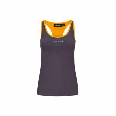 McLaren trikó - Essential