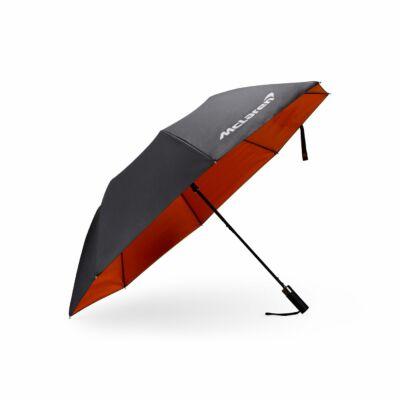 McLaren esernyő - Compact