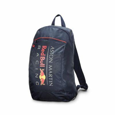 Red Bull Racing hátitáska - Team Logo Classic Lightweight