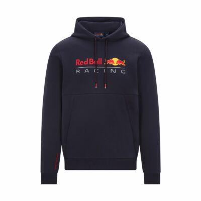 Red Bull Racing pulóver - Large Team Logo