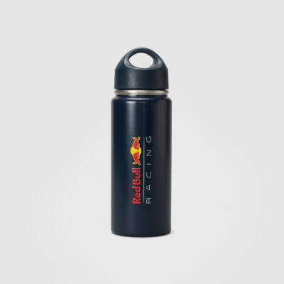 Red Bull Racing kulacs - Team Logo