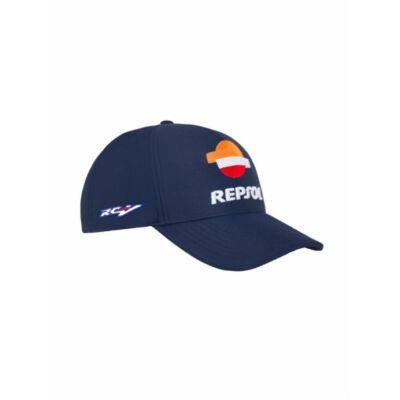 Repsol Honda sapka - Team