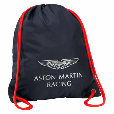 Aston Martin Racing sportzsák - Team Logo
