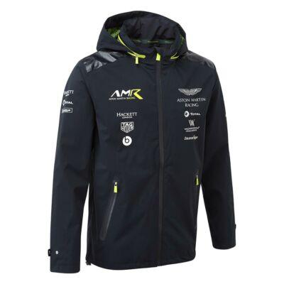 Aston Martin Racing kabát - Team