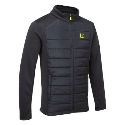 Aston Martin Racing kabát - Team Performance Liner