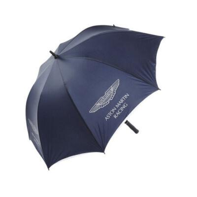 Aston Martin Racing esernyő - Team Logo