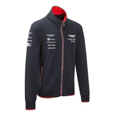 Aston Martin Racing pulóver - Team
