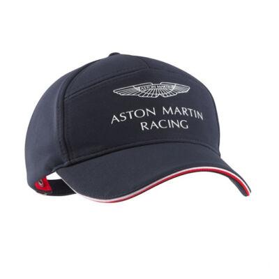 Aston Martin Racing sapka - Team