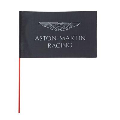 Aston Martin Racing zászló - Team Logo