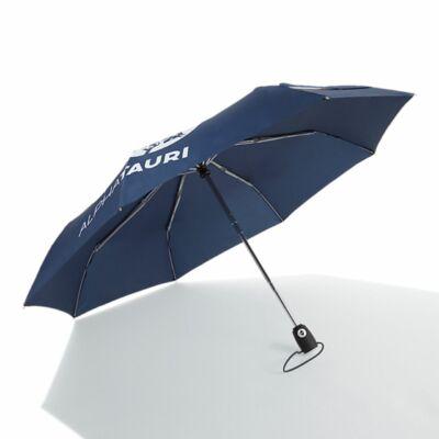 AlphaTauri esernyő - Team Logo