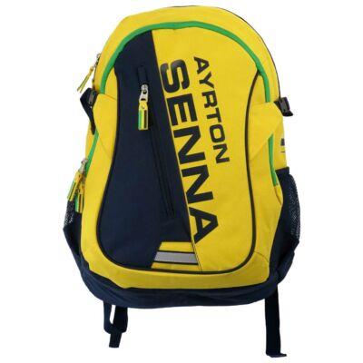 Senna hátitáska - Helmet