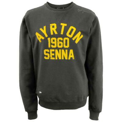 Senna pulóver - 1960 anthracite
