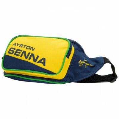 Senna övtáska - Helmet